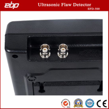 High Quality Portable Digital Detection Ultrasonic Flaw Detector for Welding