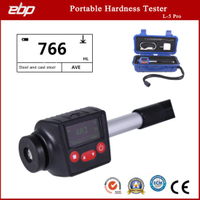 Pen Type Digital Portable Hardness Testing Instrument