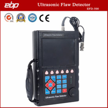Rechargeable Portable Ultrasonic Defectometer Defectoscope Flaw Detector