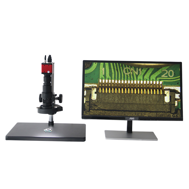 HD Video Microscope EV-200AE