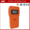 Test Equipment Portable Leeb Hardness Testing Machine L-1 Tester