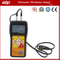 0.01mm Accuracy Handheld Ultrasonic Thickness Meter Ut-1 Measuring Tool