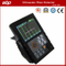 Digital Detection Ultrasonic Flaw Detector for Welding Inspection
