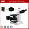 Inverted Optical Metallurgical Microscope for Study and Observation E-200A