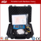 Technical Portable Digital Rebound Leeb Hardness Testing Machine