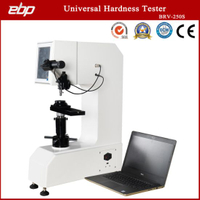Digital Universal Hardness Test Equipment Factory Direct Supply Tester