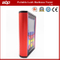 Portable Digital Leeb Hardness Tester Support D / Dl / G / DC / C Prob