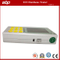 Digital Portable Rockwell Hardness Tester Uci-2