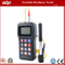 Best Portable Leeb Hardness Testing Device Tester with Cheap Price