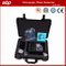 Salable Portable Digital Ultrasonic Flaw Detector for Welding Inspection
