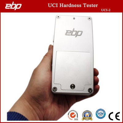 Portable Vickers Hardness Tester Hv Hardness Testing