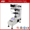 Manual Turret Digital Micro Vickers Hardness Test Lab Equipment